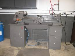 Woodworking Machinery For Sale Northern Ireland by