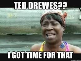 Meme Generator Sweet Brown - meme generator sweet brown 28 images meme creator sweet brown