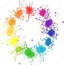 Hair Color Wheel Chart Color Wheels Shopscn Com