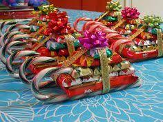 christmas christmas pinterest craft and christmas gifts
