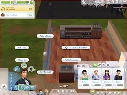 wedding cake in the sims 4 no wedding cake sims 4 wedding cake ideas