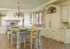 kitchen island antique antique kitchen island home design ideas and inspiration