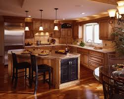 Columbia Kitchen Cabinets by Crestwood Inc Columbia Forest Products