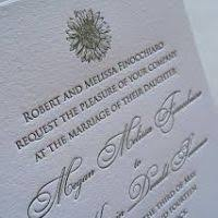 printed wedding invitations where can i get wedding invitations printed justsingit