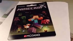 where to buy minecraft gift cards legend of ocarina of time and minecraft prepaid card