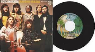 Evil Woman Electric Light Orchestra Jeff Lynne Song Database Electric Light Orchestra Ma Ma Ma