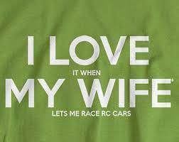 Rc Car Meme - rc car shirt for men funny gift for rc husband rc cars tshirt