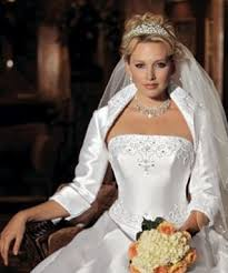 dress jackets wedding wedding dress jackets wedding to be