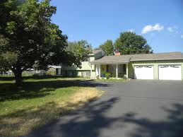 residential properties purewest real estate