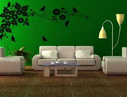 decor design of wall painting awesome interior painting design full size of decor design of wall painting awesome interior painting design ideas design of