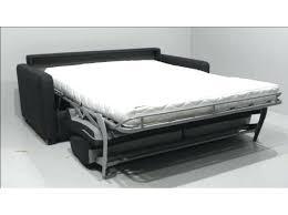 ikea canape angle sofa lit cuir canapac lit design en cuir noir canape lit cuir 2