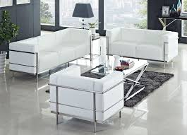 Reception Lounge Chairs Waiting Room Seating Custom Reception Desk Furniture