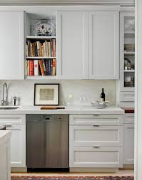 kitchen furniture nyc best 25 modern shaker kitchen ideas on grey shaker