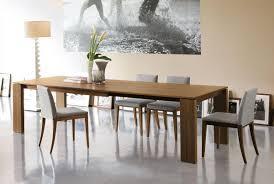 tavoli e sedie da cucina moderni gallery of tavolo e sedie da anninare a cucina ciliegio tavoli
