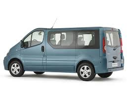 renault trafic dimensions renault trafic long 9 seats model vehicle specifications