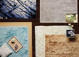 Nourison Grid Kitchen Rug 29 Best Nourison Images On Pinterest Area Rugs Carpets And Hand