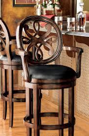 bar stools restaurant dining room tables commercial outdoor
