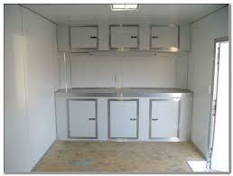 v nose trailer cabinets diy v nose trailer cabinets cabinet home design ideas 2x7wvw19vd