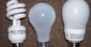 fluorescent lights and migraines energy efficient bulbs cause anxiety migraines and even cancer