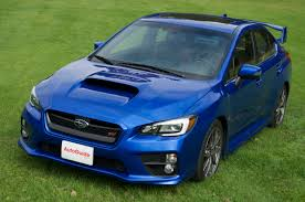 subaru wrx turbo 2015 dear subaru please bring the hatch back autoguide com news