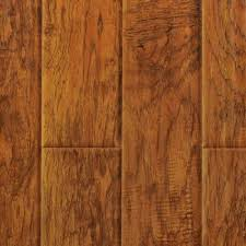 royal oak 12mm laminate flooring by bel air the flooring factory