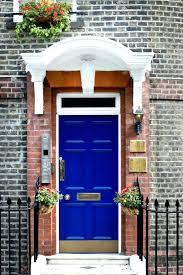 front door home decor catalog colors pinterest ideas pinterest