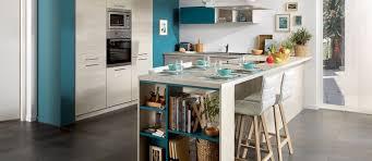 id deco cuisine ouverte idées déco pour délimiter une cuisine ouverte sur salon 1 3