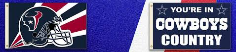 Purple Flag Flag Store Flags For Sale Banner Signs Pennant Strings