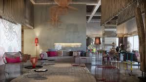 best of interior design inspiration apartment