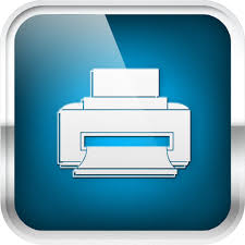 pixma printing solutions apk thinkfree print appstore for android