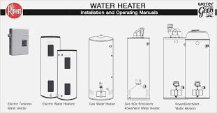 water cylinder connections diagram dolgular