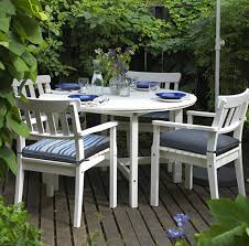 Gorgeous Ikea Patio Dining Set Outdoor Dining Furniture Great Gorgeous Modern Patio Dining Furniture Dining Room The Glass