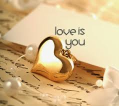 Pictures Of Love Quotes For Her by Cute I Love You Pictures For Her Wallpaper