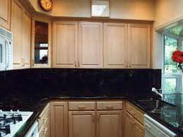 Light Oak Kitchen Cabinets by Kitchen Cabinets Kitchen Cute Small Kitchen Design And