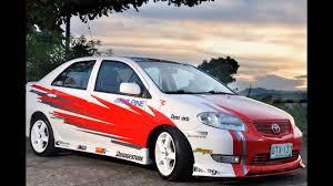 toyota auto toyota auto club cebu avp 2011 youtube