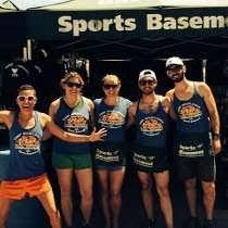 Sport Basement Hours by Sports Basement Reviews Glassdoor