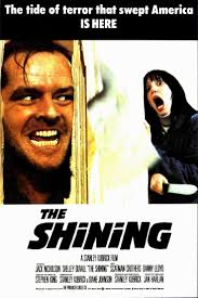 best 10 the shining poster ideas on pinterest the shining film