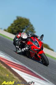 honda motorbike cbr 474 best cbr images on pinterest honda motorcycles sportbikes