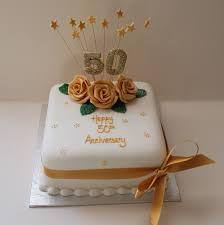 50th wedding anniversary cakes 50th wedding anniversary cakes ideas fitfru style best 50th