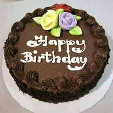 special birthday cake buy special birthday cake online best prices in india rediff