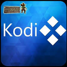 kodi apk pro guide for kodi apk v2 0 for android