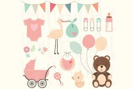 baby stroller photos graphics fonts themes templates