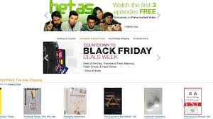 best black friday deals shopping apps black friday sales hawaii 2017 best places for shopping and tips