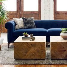 navy sofa living room navy sofa best 25 navy sofa ideas on pinterest navy couch living