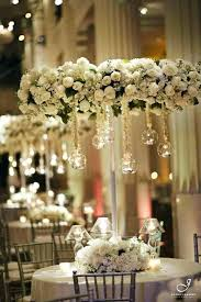 chandelier centerpieces chandeliers table chandelier centerpieces for weddings table top