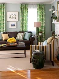 Modern Interior Colors And Matching Color Combinations That Stay - Interior color combinations for living room