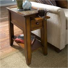 coffee table and end tables 48 amazing wood end tables luxury best table design ideas