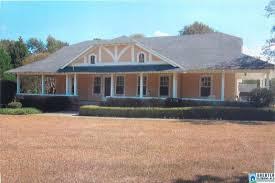 cropwell real estate u0026 cropwell al homes for sale at homes com