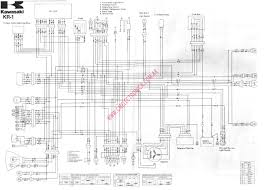 kawasaki bayou wiring diagram download wiring diagram