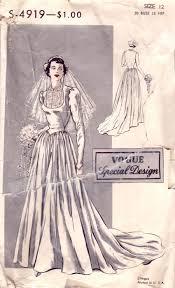 wedding dress sewing patterns wedding dress sewing patterns the sewing rabbit wedding dress ideas